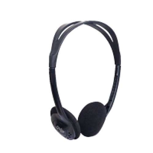 Auricular vincha - NEO29 - Over Tech