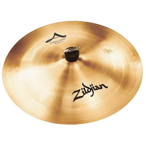 "Plato crash de 16"" Avedis Boy China- A0352 -  Zildjian"