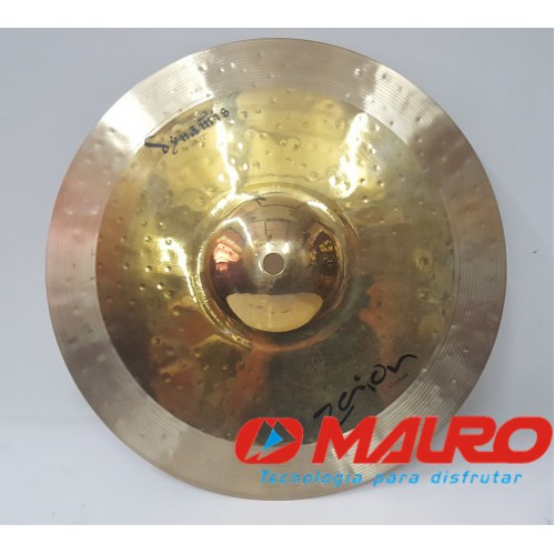 "Plato splash de 12"" - Dynamis - Zaion"